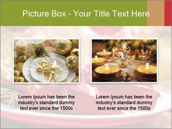 0000074111 PowerPoint Template - Slide 18