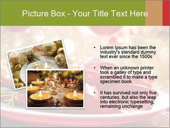 0000074111 PowerPoint Template - Slide 20