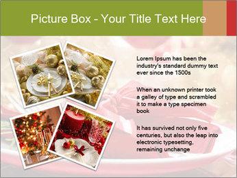 0000074111 PowerPoint Template - Slide 23