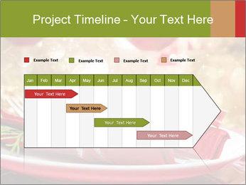 0000074111 PowerPoint Template - Slide 25