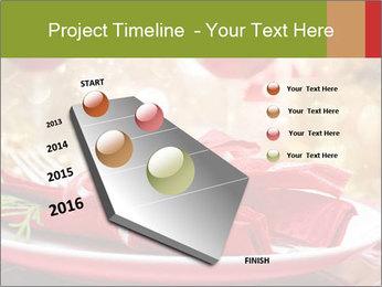 0000074111 PowerPoint Template - Slide 26
