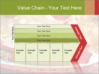 0000074111 PowerPoint Template - Slide 27