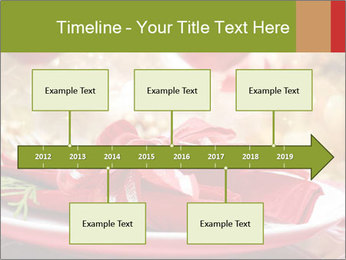 0000074111 PowerPoint Template - Slide 28