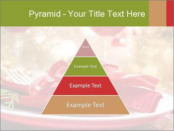 0000074111 PowerPoint Template - Slide 30