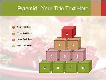 0000074111 PowerPoint Template - Slide 31