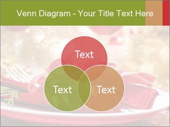 0000074111 PowerPoint Template - Slide 33