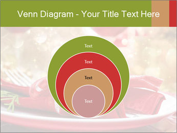 0000074111 PowerPoint Template - Slide 34