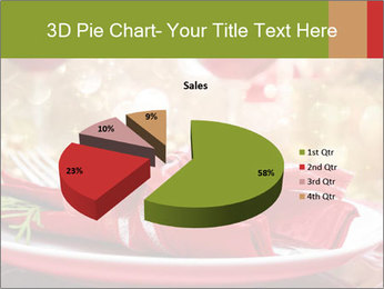 0000074111 PowerPoint Template - Slide 35