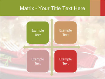 0000074111 PowerPoint Template - Slide 37