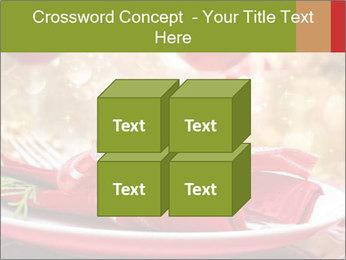 0000074111 PowerPoint Template - Slide 39