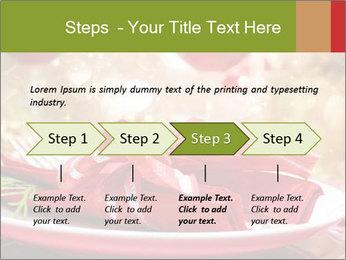 0000074111 PowerPoint Template - Slide 4