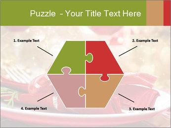 0000074111 PowerPoint Template - Slide 40
