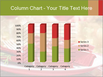 0000074111 PowerPoint Template - Slide 50