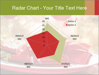 0000074111 PowerPoint Template - Slide 51
