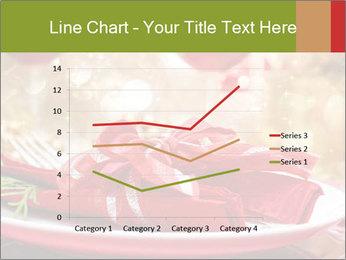 0000074111 PowerPoint Template - Slide 54