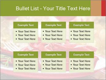 0000074111 PowerPoint Template - Slide 56