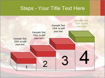 0000074111 PowerPoint Template - Slide 64