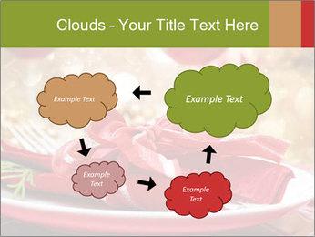 0000074111 PowerPoint Template - Slide 72