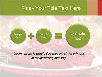 0000074111 PowerPoint Template - Slide 75
