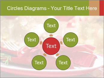 0000074111 PowerPoint Template - Slide 78