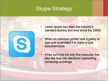 0000074111 PowerPoint Template - Slide 8