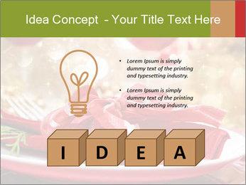0000074111 PowerPoint Template - Slide 80