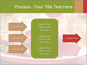 0000074111 PowerPoint Template - Slide 85