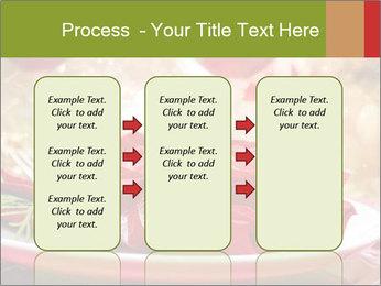 0000074111 PowerPoint Template - Slide 86
