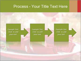 0000074111 PowerPoint Template - Slide 88