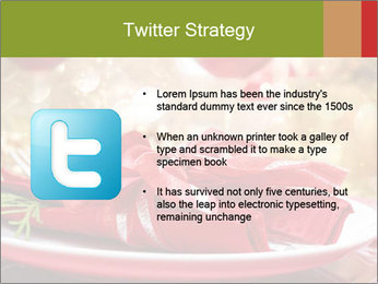0000074111 PowerPoint Template - Slide 9