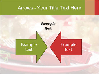 0000074111 PowerPoint Template - Slide 90