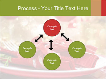 0000074111 PowerPoint Template - Slide 91