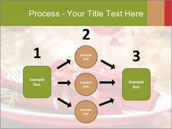 0000074111 PowerPoint Template - Slide 92