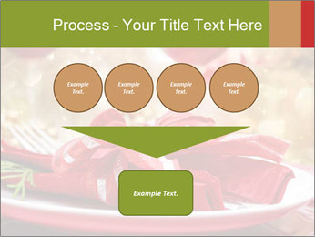 0000074111 PowerPoint Template - Slide 93