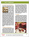 0000074111 Word Template - Page 3