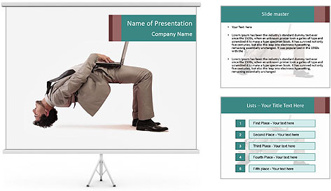 0000074112 PowerPoint Template
