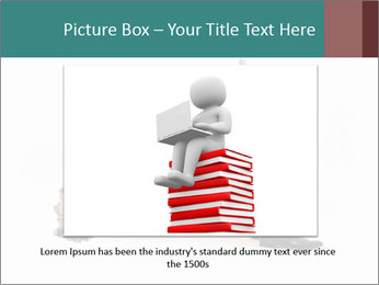 0000074112 PowerPoint Template - Slide 15