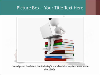 0000074112 PowerPoint Template - Slide 16
