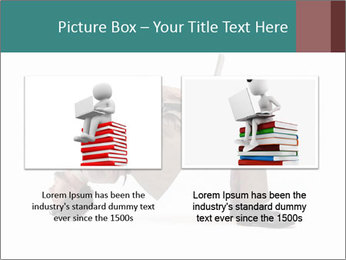 0000074112 PowerPoint Template - Slide 18