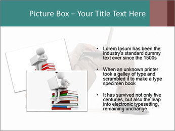 0000074112 PowerPoint Template - Slide 20