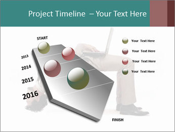 0000074112 PowerPoint Template - Slide 26