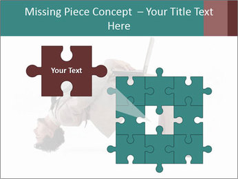 0000074112 PowerPoint Template - Slide 45