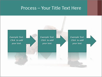 0000074112 PowerPoint Template - Slide 88
