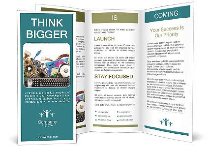 0000074113 Brochure Template