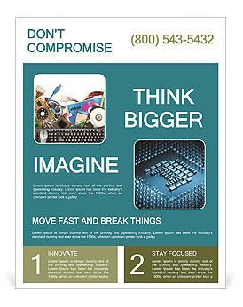 0000074113 Flyer Templates