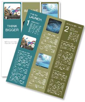 0000074113 Newsletter Templates
