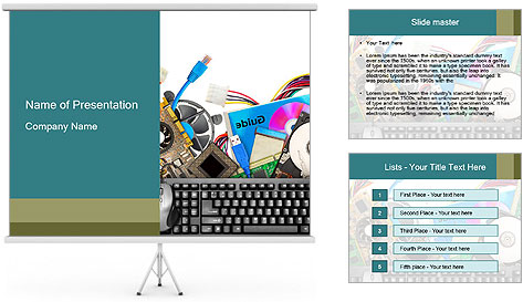 0000074113 PowerPoint Template