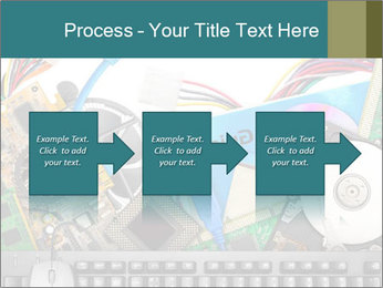 0000074113 PowerPoint Templates - Slide 88