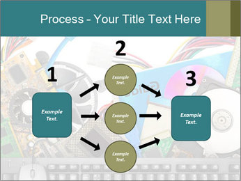 0000074113 PowerPoint Templates - Slide 92