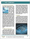 0000074113 Word Template - Page 3
